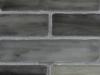 """Zushi Silk 1"""" x 4"""" Brick"""
