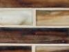 "Copper Natural  1""x4"" Tile"