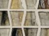Indium  Wings Mosaic