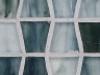 Iodine Silk  Wings Mosaic