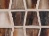 Lithium Silk   Wings Mosaic