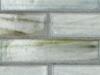 """Selenium Natural  1""""x4"""" Tile"""