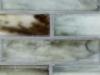 """Selenium Silk  1""""x4"""" Tile"""