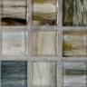 "Selenium Natural  1""x1"" Mosaic"