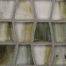 Strontium Silk   Wings Mosaic