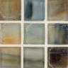 """Xenon Silk  1""""x1"""" Mosaic"""