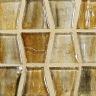Yttrium Silk  Wings Mosaic