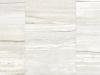 striato-white