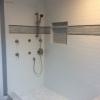 AO Designer white 3x6, MY205 (stones), Sakonnet Glass