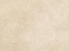 loft-beige