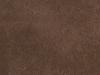 loft-cacao