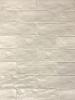 Mallorca White