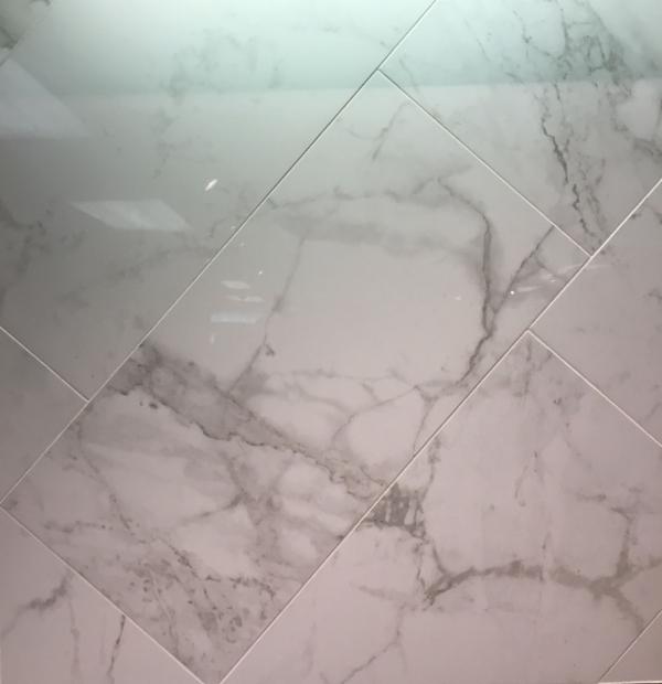 Pamesa Rhode Island Tile