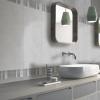 Grigio Bathroom