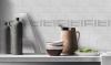 Grigio Kitchen