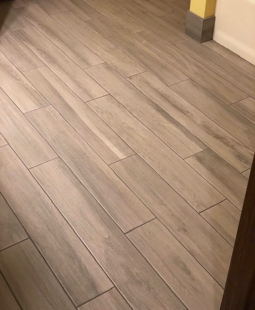 STYLWOOD GRIS 1
