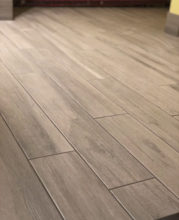 STYLWOOD GRIS 2