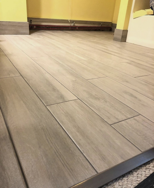 STYLWOOD GRIS 3