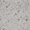 Black and White Pebbles Tumbled 2