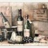 Amorone & Wine