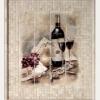 Brunello & Wine
