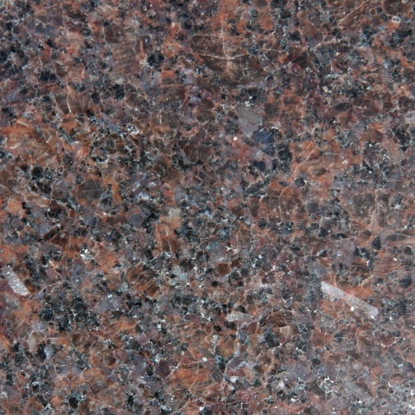 Marble And Granite Rhode Island Tile