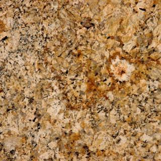 Marble And Granite Rhode Island Tile