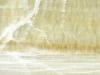 Giallo Crystal Onyx