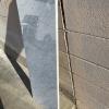 White Carrara Bench 1
