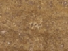 Caribe Noce Travertine Threshold