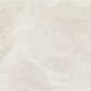 Pa. Bianco Floor Tile