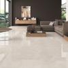 Pa. Floor Bianco Scene