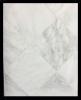 pearl white 12x12H
