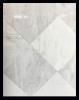 pearl white 12x12P