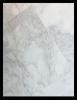 pearl white 12x24 H