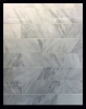pearl white 4x12P