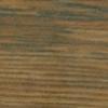 rcju624-brown