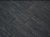 rcju624-black2