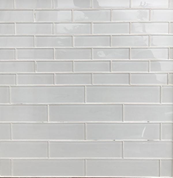 NEWPORT WHITE