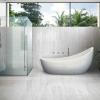 velvet-room-5-grey-bathroom