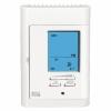DitraHeat-Thermostat-Programmable