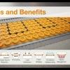 Ditra Heat Benefits
