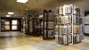 showroom_18501178569_o