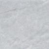 SKYROS WHITE 1