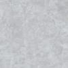 SKYROS WHITE 2