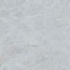 SKYROS WHITE 3