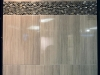 Splendida Pearl Gloss Wall