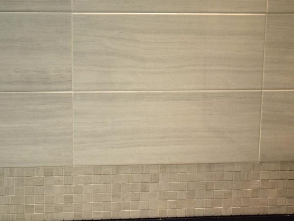 natural splendida white wall