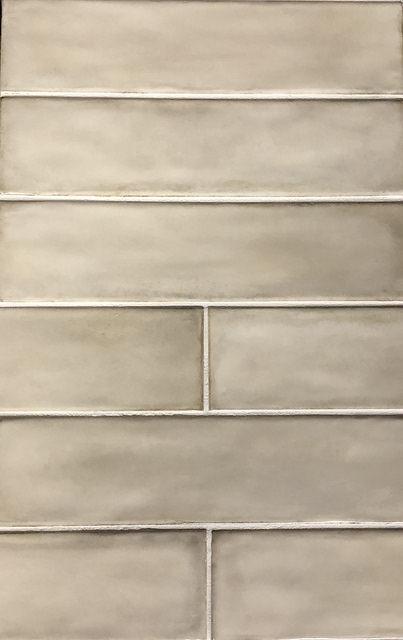 Equipe Rhode Island Tile