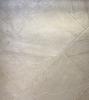 Stonequartz Bianco